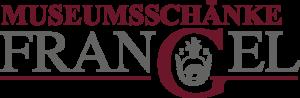logo frangel